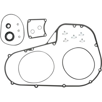 Cometic Primary Gasket Rebuild Kit for 1994-2006 Harley Touring