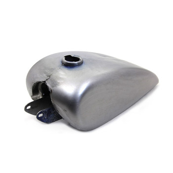 XR Style Gas Tank for 1957-1978 Harley Sportster
