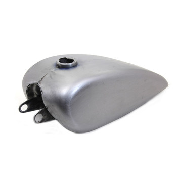 XR Style Gas Tank for 1982-2003 Harley Sportster
