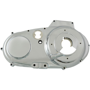 Drag Specialties Primary Cover for 1994-2003 Harley Sportster - Chrome