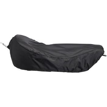 Biltwell Waterproof Seat Skin - Small