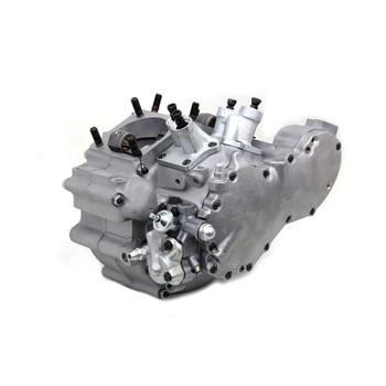 "V-Twin Replica Knucklehead 74"" Short Block Engine"