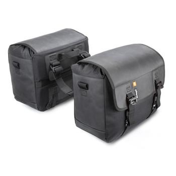 Kriega 36L Duo Saddlebags