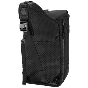Icon 1000 Slingbag Backpack