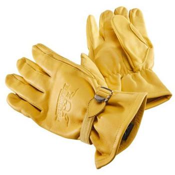 Rokker California Light Gloves