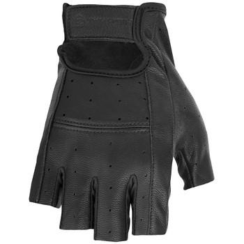 Highway 21 Ranger Gloves