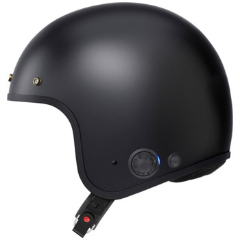Sena Savage Helmet - Black