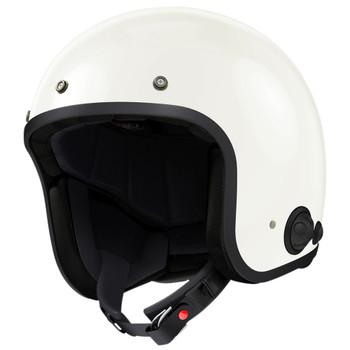 Sena Savage Helmet - White