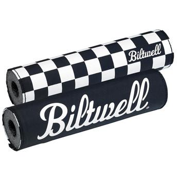 Biltwell Reversible Moto Bar Pad