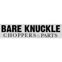 Bare Knuckle Choppers