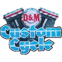 D&M Custom