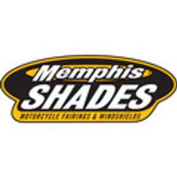 Memphis Shades
