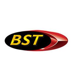 BST Wheels