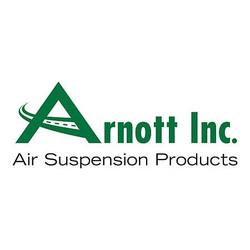Arnott Air Suspension