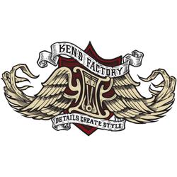 Ken's Factory