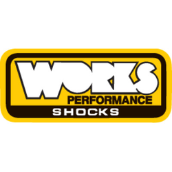 Works Performance Harley Motorcycle Products - Get Lowered