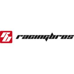 Racingbros