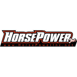 Horsepower Inc.