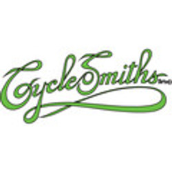CycleSmiths