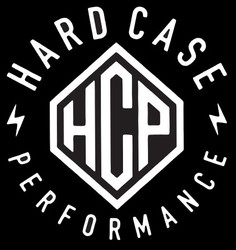 Hard Case Performance