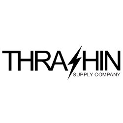 Thrashin Supply
