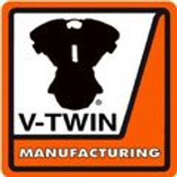 V-Twin Mfg.