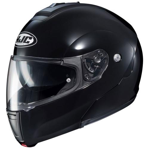 HJC CL-Max 3 Modular Helmet - Black