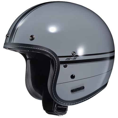 HJC IS-5 Helmet - Landon Gray