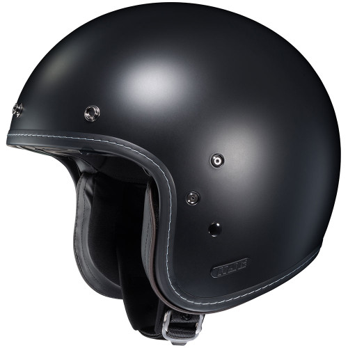 HJC IS-5 Helmet - Flat Black
