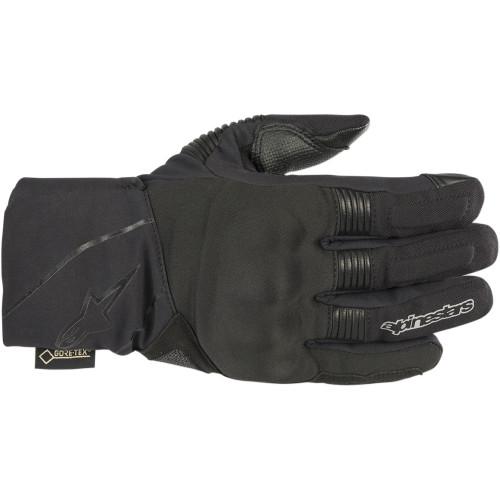 Alpinestars Winter Surfer Gloves