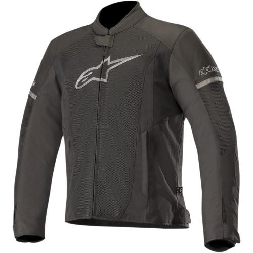 Alpinestars T-Faster Air Jacket - Black