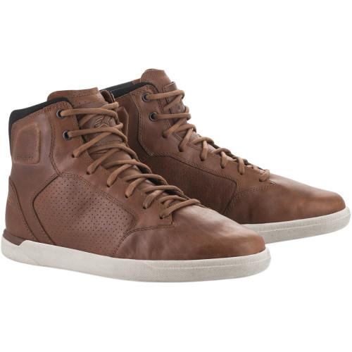 Alpinestars J-Cult Drystar Riding Shoes
