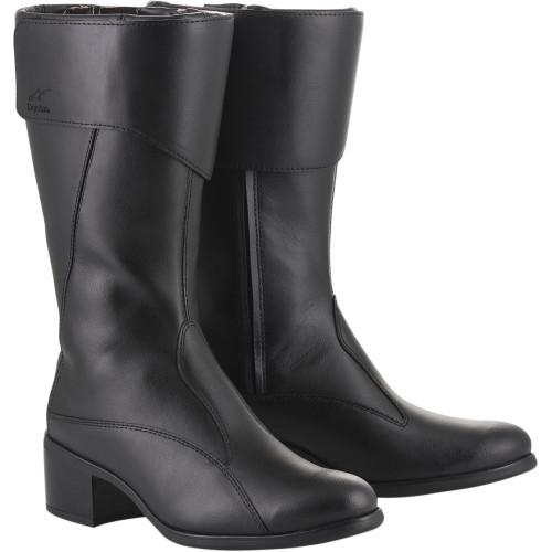Alpinestars Vika V2 Waterproof Women's Boots