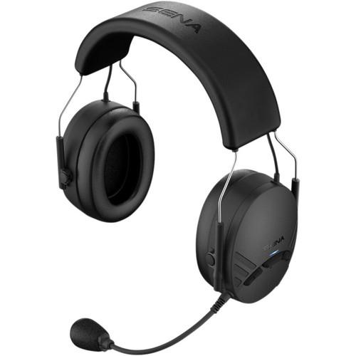 Sena Tuff Talk Bluetooth Headset