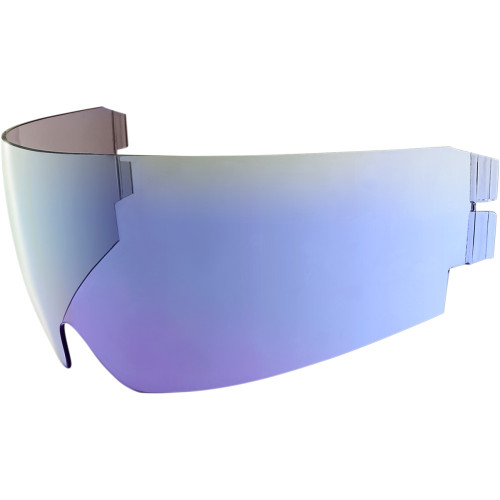 Icon Internal Dropshield - RST Blue