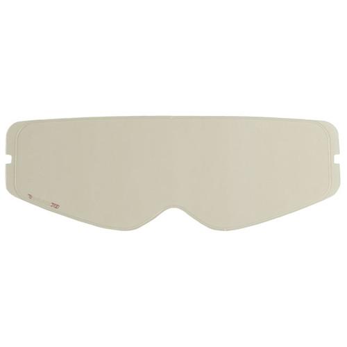 Simpson Ghost Bandit Pinlock Shield Insert - Clear