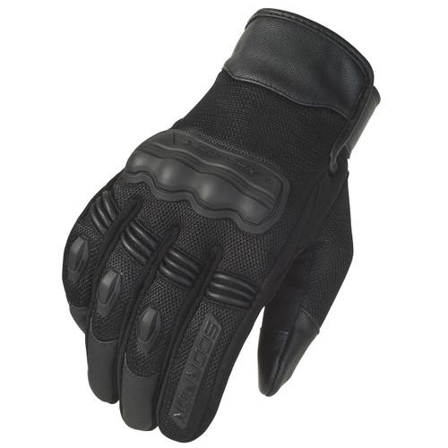 Scorpion Divergent Gloves