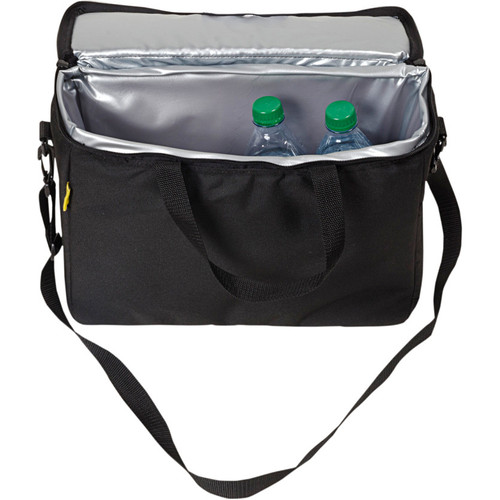 Willie & Max Universal Cooler Bag for Harley Saddlebags/Tour Trunk