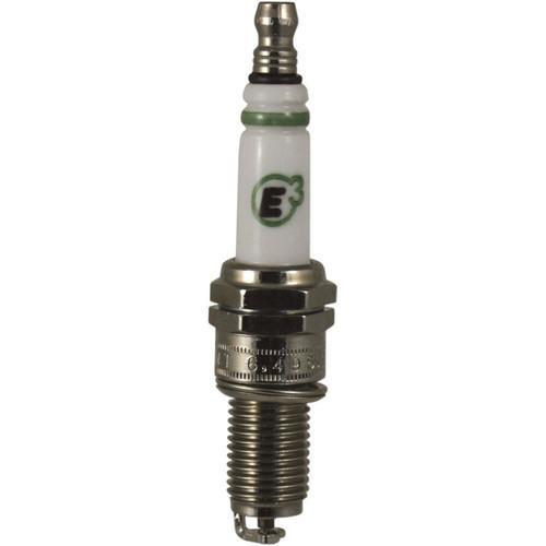 Powermadd E3 Resistor Spark Plug for Harley M8 and XG Street