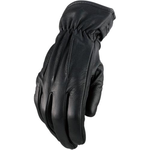 Z1R Reaper II Gloves