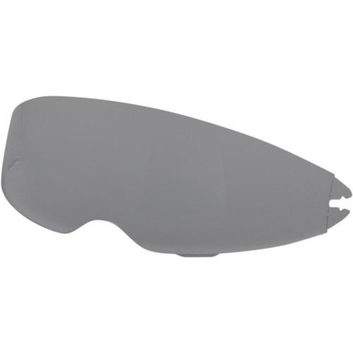 Z1R Jackal Helmet Internal Sun Visor - Clear