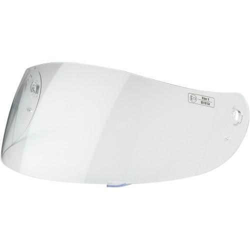 Z1R Strike Ops Helmet Face Shield - Clear
