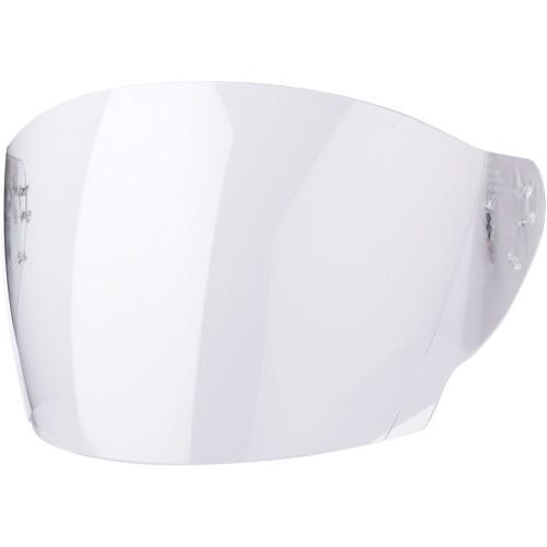 Z1R Ace Helmet Face Shield - Clear