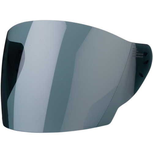 Z1R Ace Helmet Face Shield - Dark Smoke