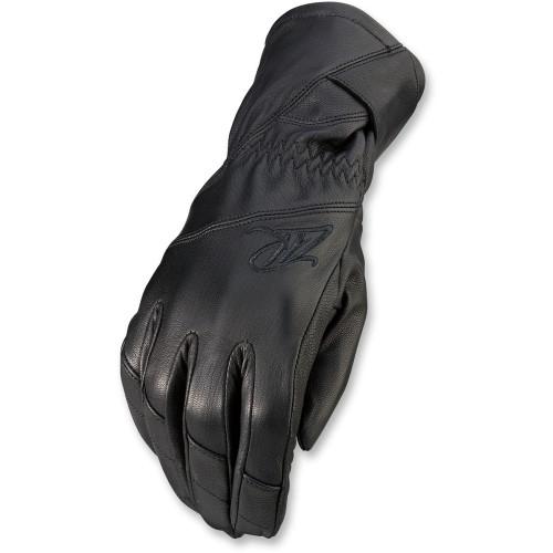 Z1R Recoil Women's Gloves