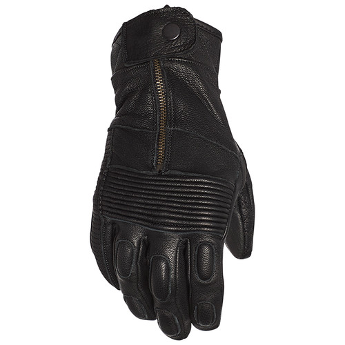 Speed and Strength Duchess Women's Leather Gloves