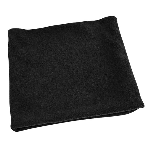 Speed and Strength Thermal Neck Warmer