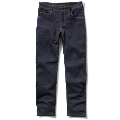 Roland Sands Denim Jeans - Indigo