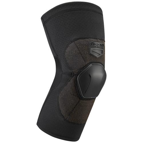 Icon Field Armor Compression Knee
