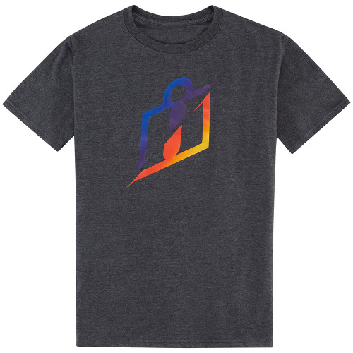 Icon RS Gradient T-Shirt